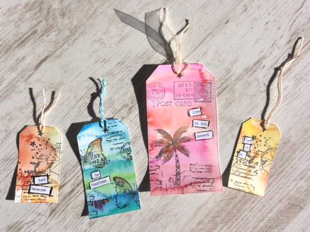 Watercolor Tags-01