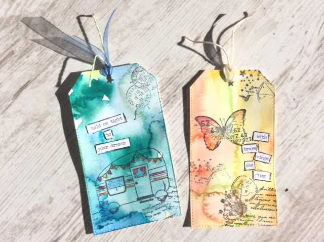 Watercolor Tags-02