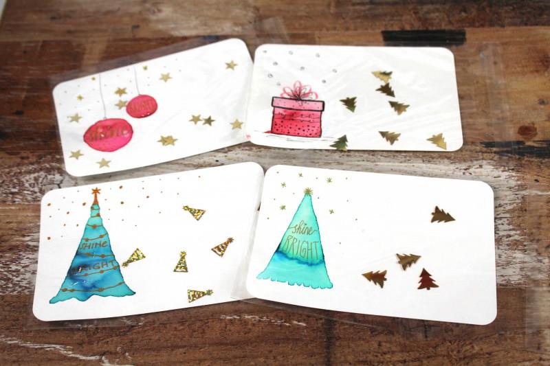 Watercolor cards--Streuteile-1b