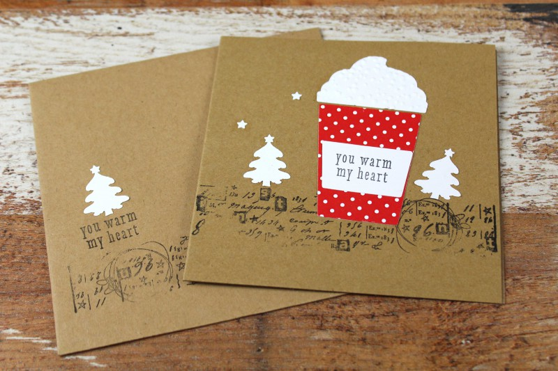 WinterCards2018-Coffee to go-5