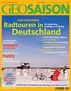 geo-saison-cover-052009