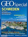 geo-schweden-cover-042009