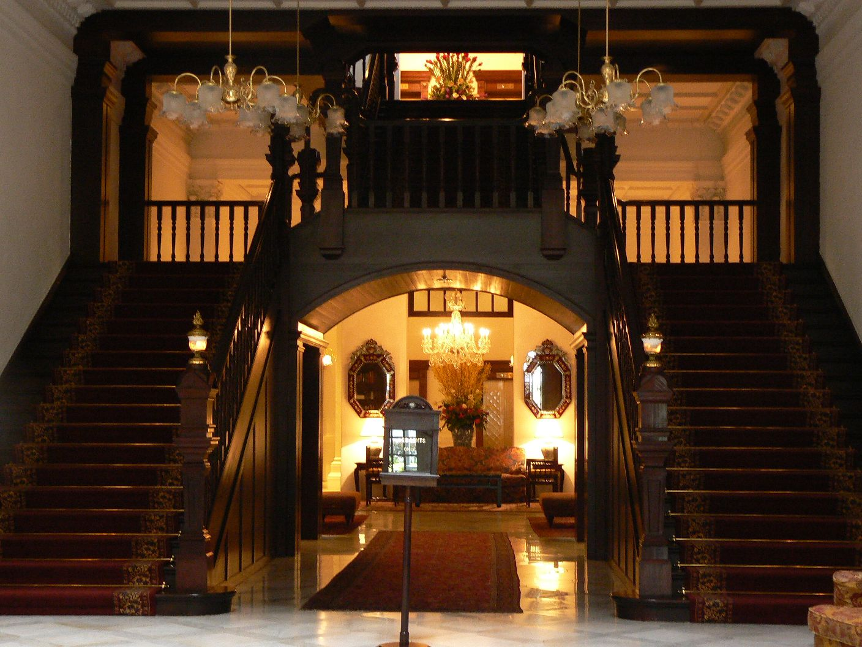 sgp-24-raffles-hotel