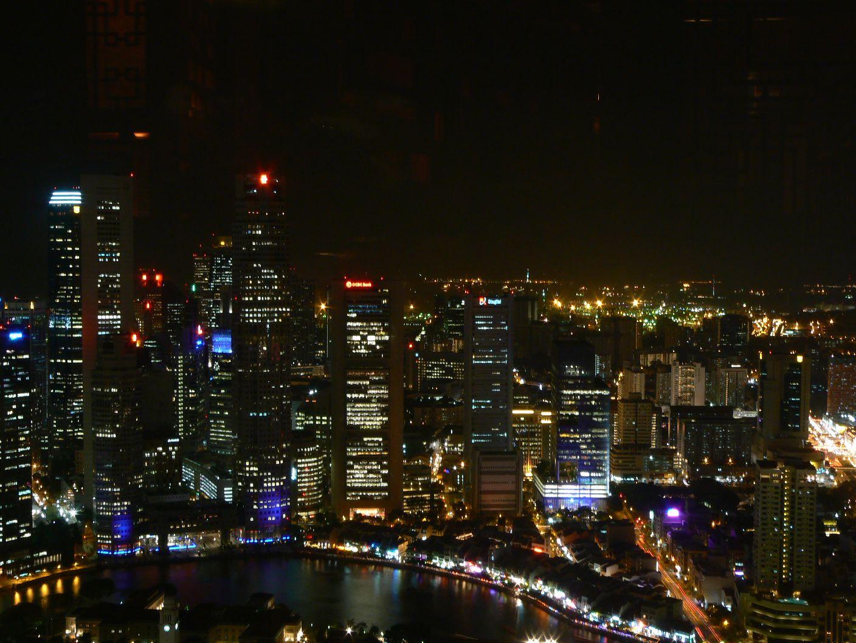 sgp-94-singapur-bei-nacht-3