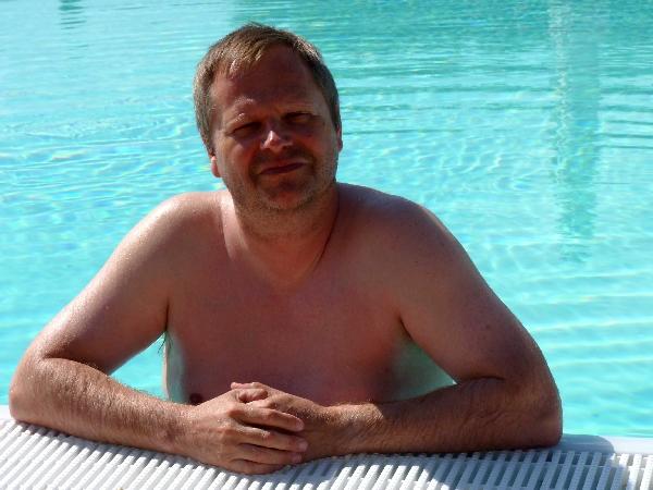 toskana-juni-2010-403